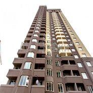 фото 1комн. квартира Бровары Киевская, 249