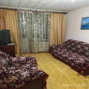 фото 2комн. квартира Бровары Киевская 294